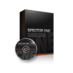 Spector CNE