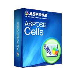Aspose.Cells