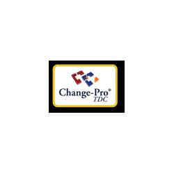 Change-Pro TDC