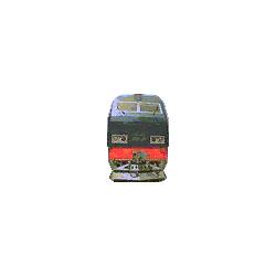 InPrint Railway