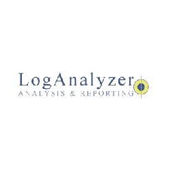 Adiscon LogAnalyzer