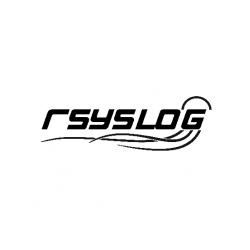Adiscon RSyslog