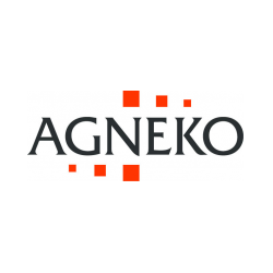 AGNEKO SNMPc (boxed version)