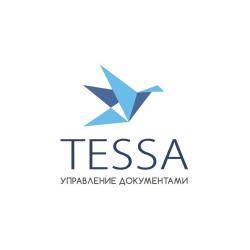 Модуль графической визуализации бизнес-процессов для платформы TESSA