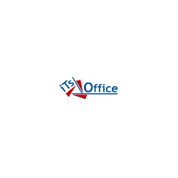 ITs-Office SED
