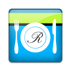 Microinvest Restaurant for Android