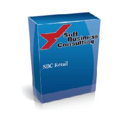 SBC Retail