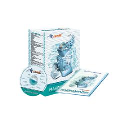 MACROANALYSIS (boxed version)