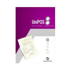 UniPOS_ Universe