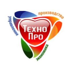 1C: TechnoPro