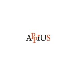 Appius-Configurator