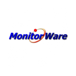 MonitorWare Agent