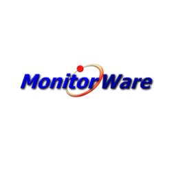 MonitorWare Console