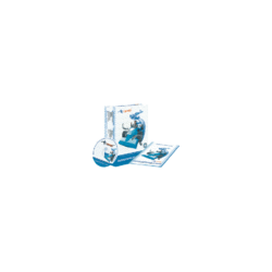 ECONOMIC ANALYSIS (boxed version)
