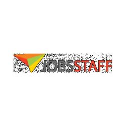 Jobsstaff