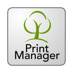 Print Manager Plus