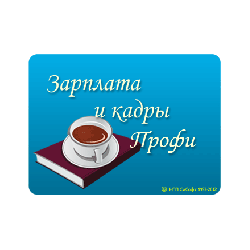 Salary and staff Profi