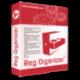 Reg Organizer