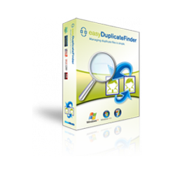 Easy Duplicate Finder для Windows