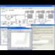 USB Monitor Pro