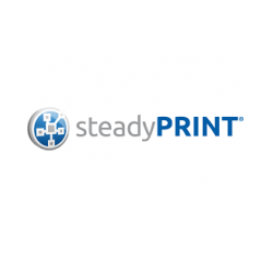 steadyPRINT