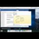 Parallels Desktop 12 for Mac