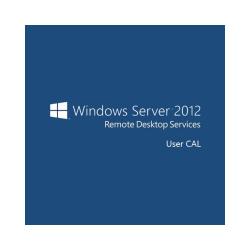 Microsoft Windows Remote Desktop Services CAL