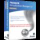 Paragon Virtualization Manager