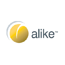 Alike DR
