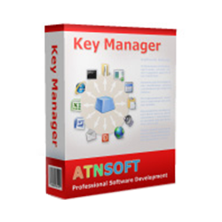 Key Manager