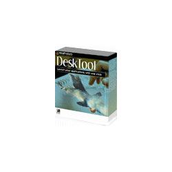 DeskTool