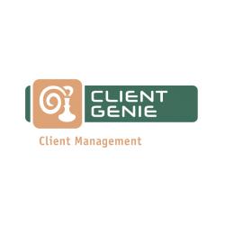 ClientGenie