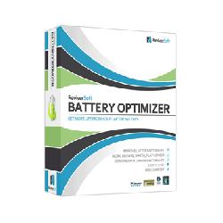 Register Battery Optimizer