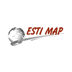 Converter from SXF format to GIS MapInfo format