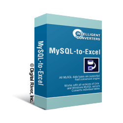 MySQL-to-Excel