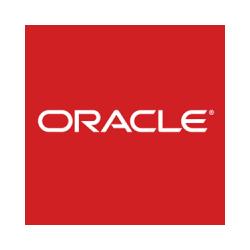 Oracle Database Options