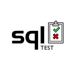 Red Gate SQL Test