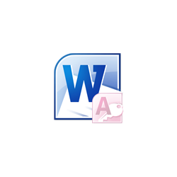 Class of work with Microsoft Word in Access