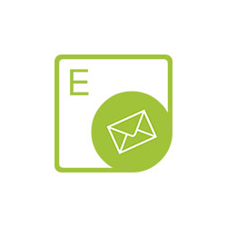 Aspose.Email Product Family