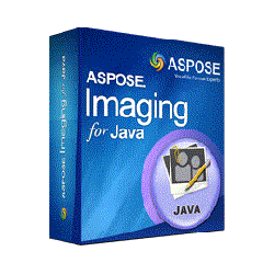 Aspose.Imaging for Java