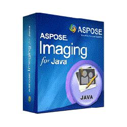Aspose.Imaging for Java