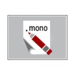 FastReport.Mono