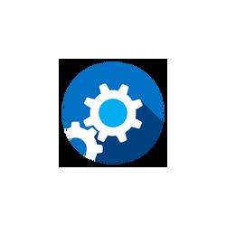 Intel Inspector XE for Windows OS