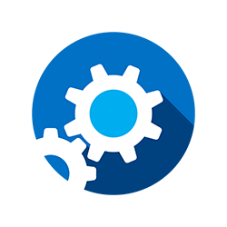 Intel Integrated Performance Primitives