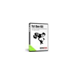 ActiveTcl Dev Kit