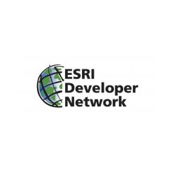 Esri Developer Network