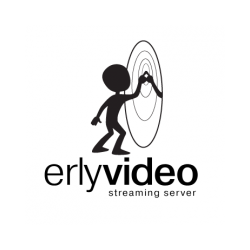 Erlyvideo Flussonic 4