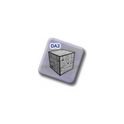Graybox OPC Server Toolkit
