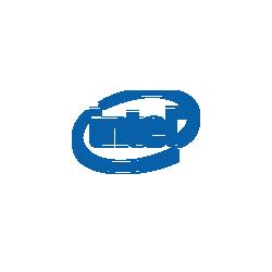 Intel Data Analytics Acceleration Library