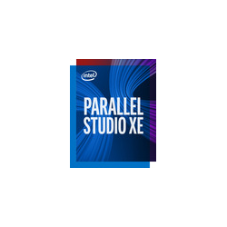 Intel Parallel Studio XE 2016 Composer Edition for C ++